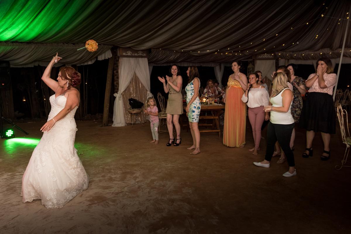 Hobbs Wedding-285.jpg