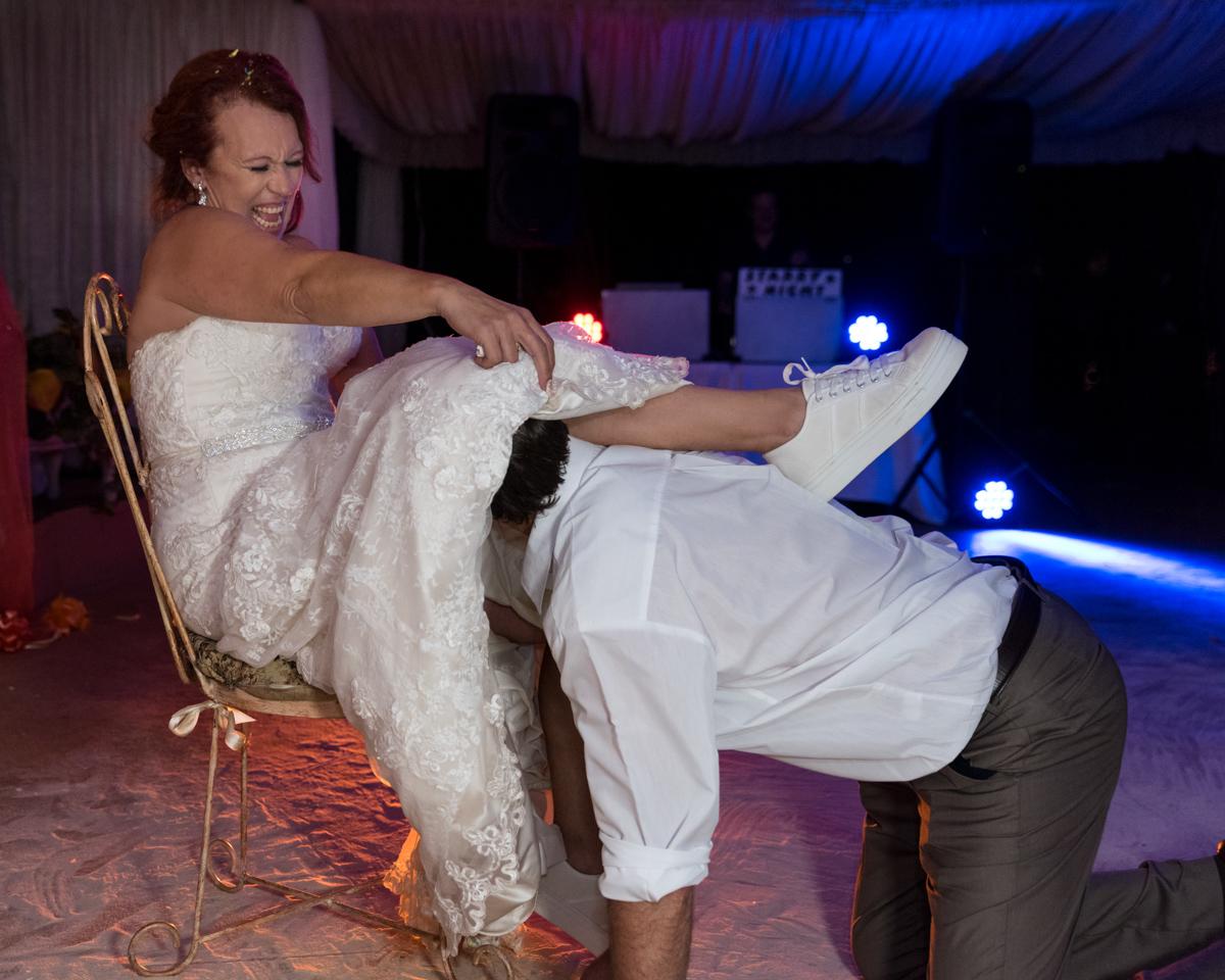Hobbs Wedding-287.jpg