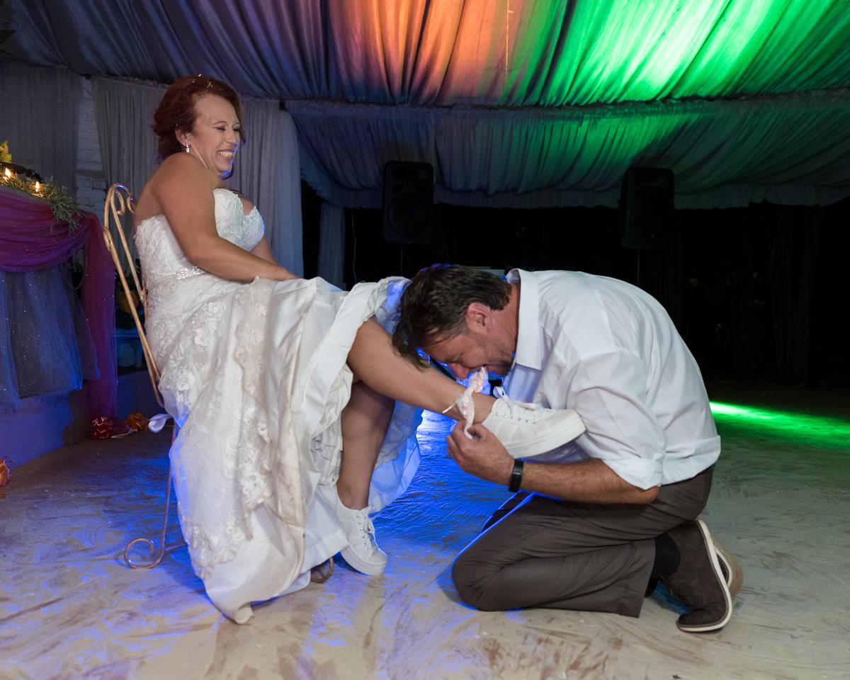 Hobbs Wedding-289.jpg