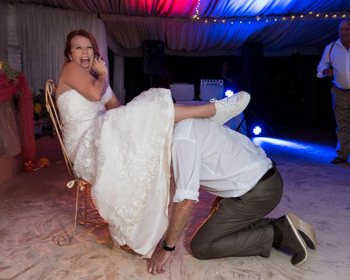 Hobbs Wedding-288.jpg