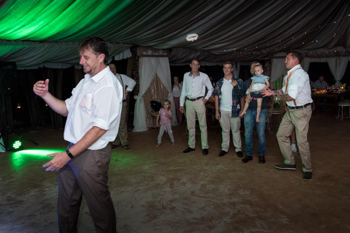 Hobbs Wedding-291.jpg