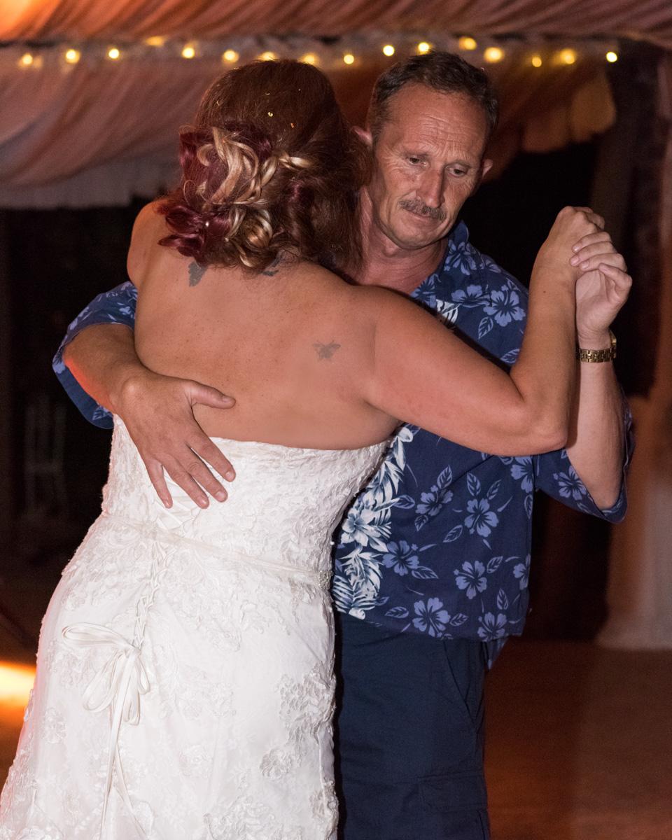Hobbs Wedding-292.jpg