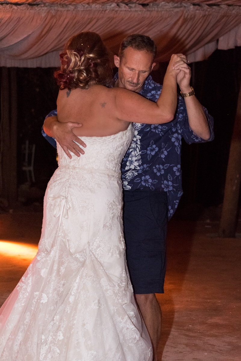 Hobbs Wedding-294.jpg