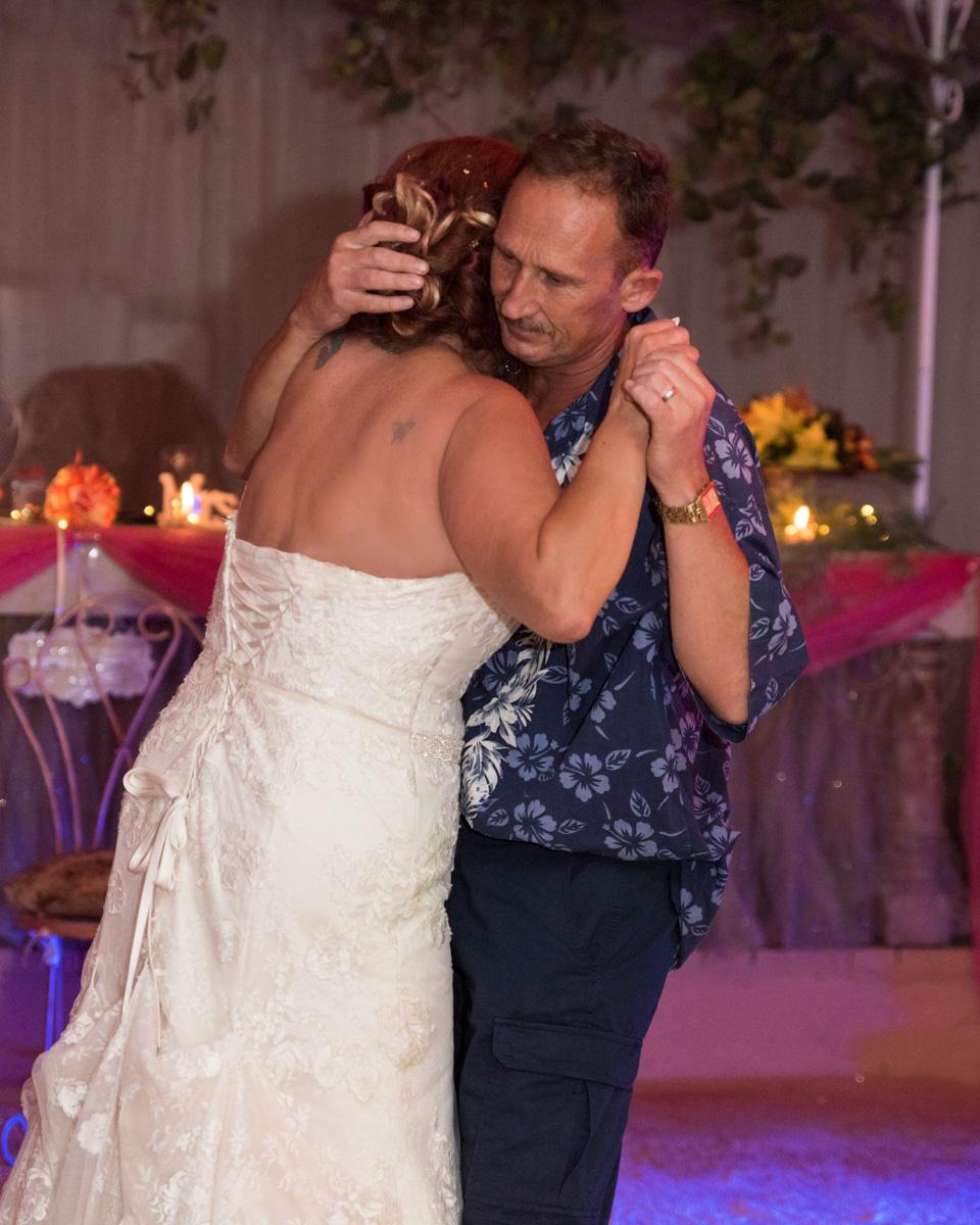 Hobbs Wedding-293.jpg