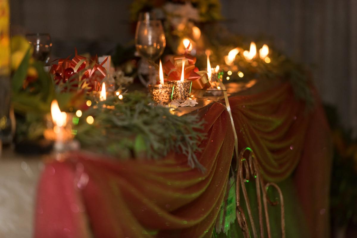 Hobbs Wedding-295.jpg