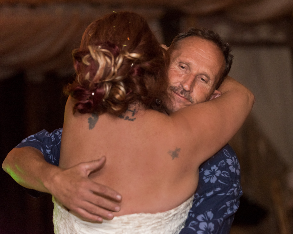 Hobbs Wedding-296.jpg