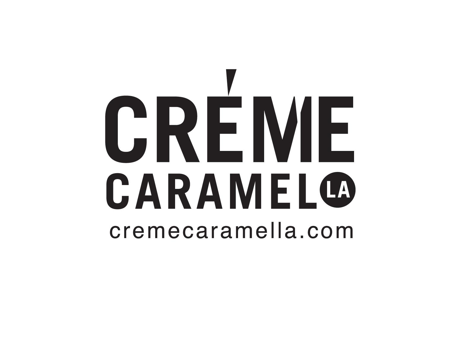 Creme Caramel LA logo (1).jpg