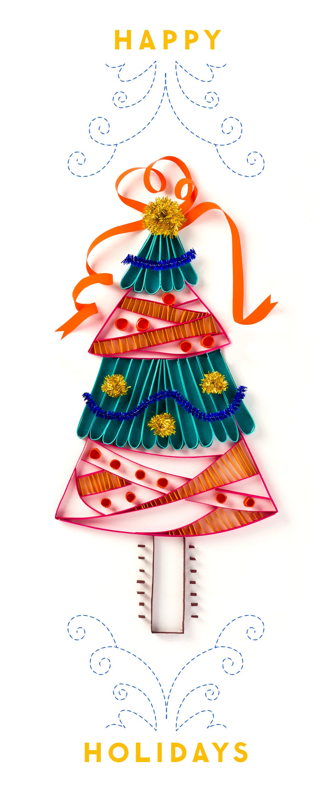 christmas_cardfront.jpg