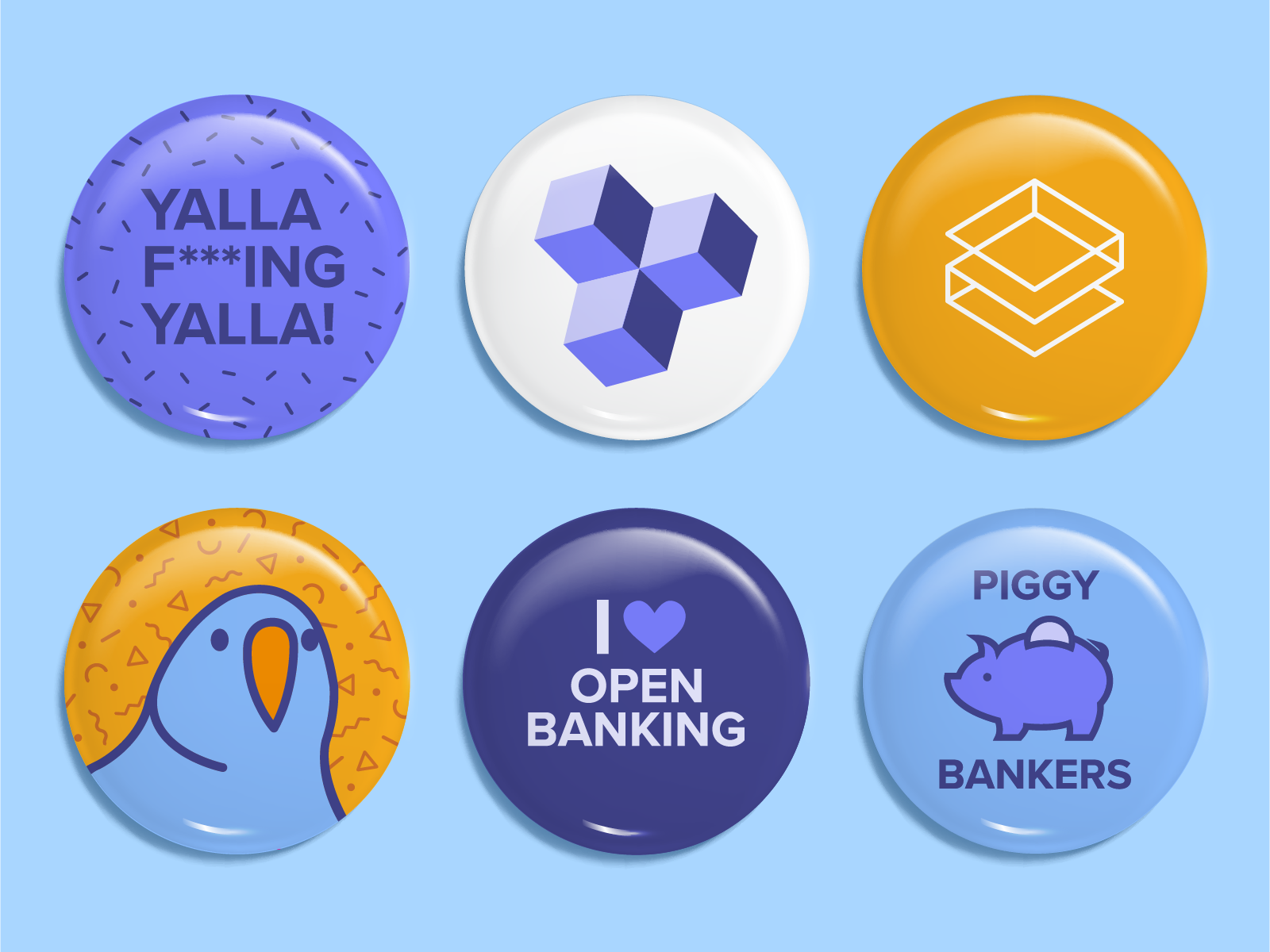 buttons@2x.png