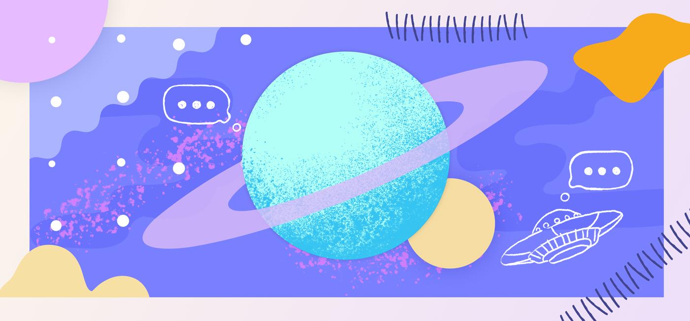 SpaceImage.jpg