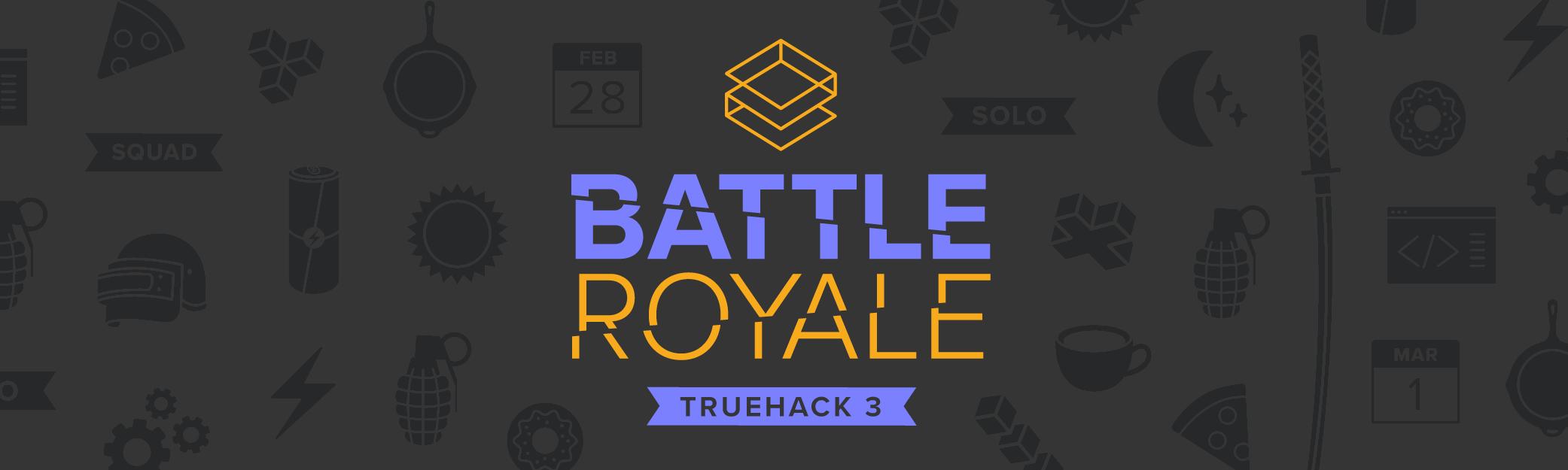 BattleRoyaleHeaderFinal.jpg