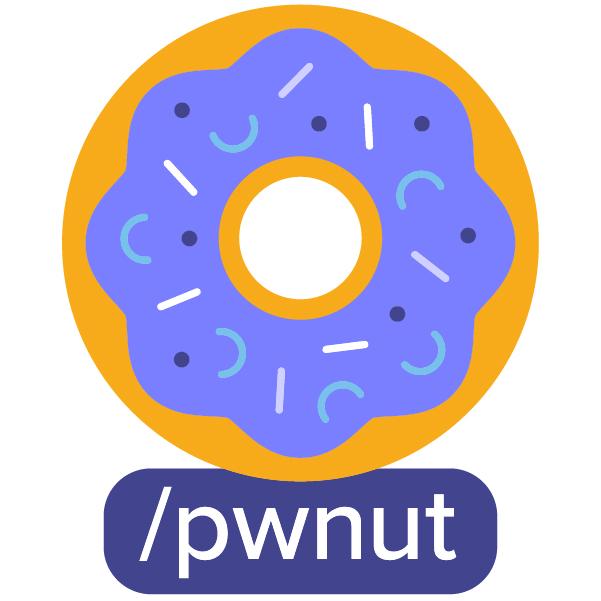 pwnut.jpg