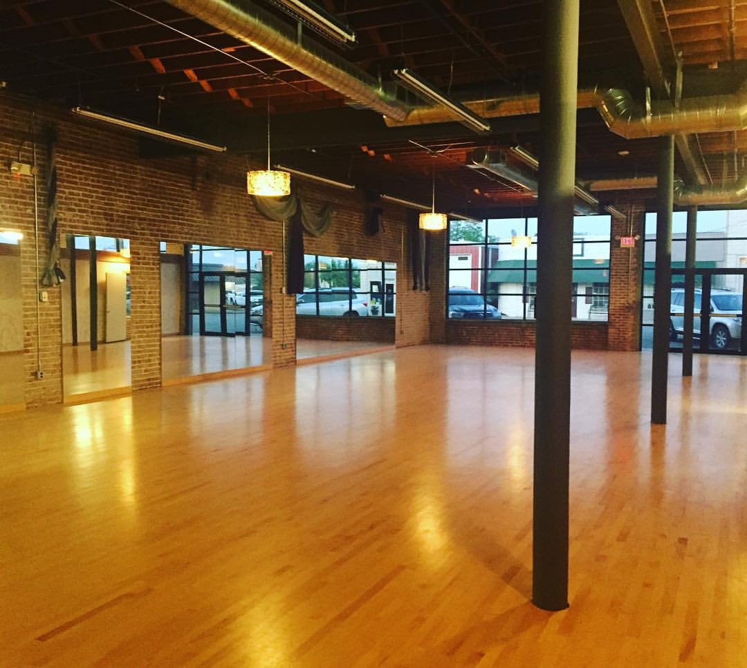 facility8.jpg