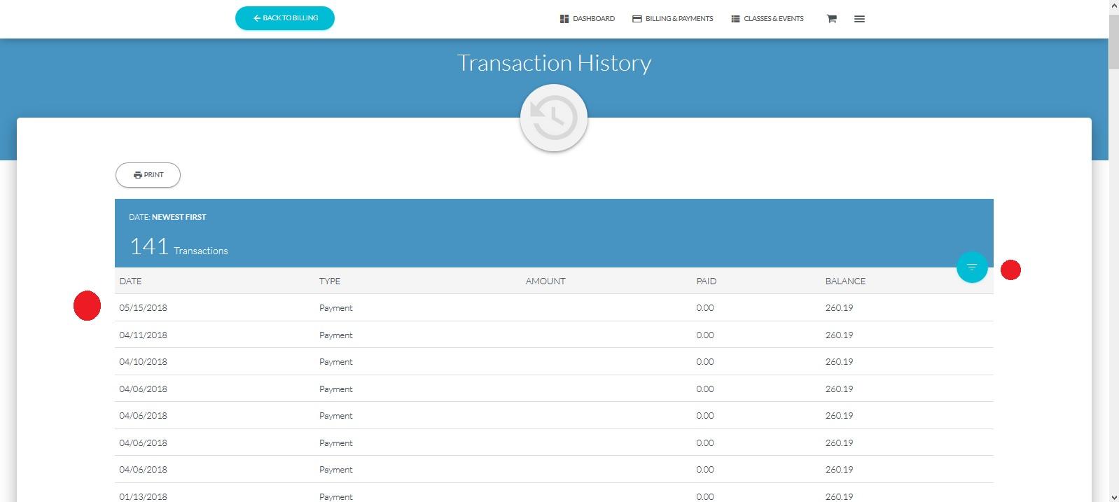 transaction history.jpg