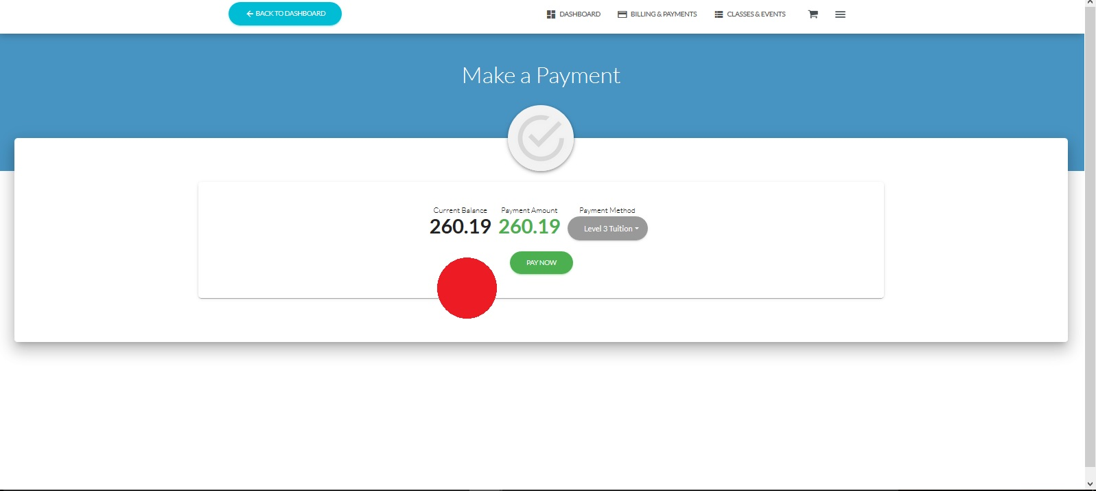 make-a-payment-button2.jpg