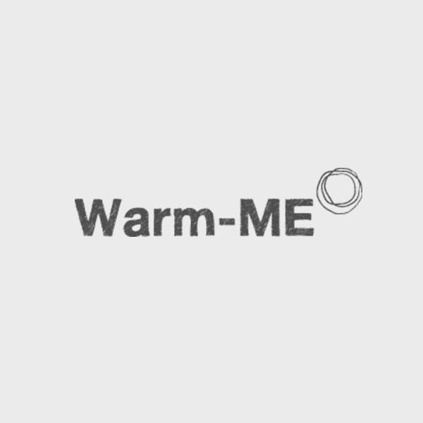 brands_warm-me.jpg