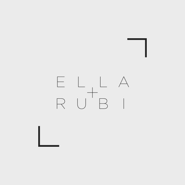 brands_ella-and-rubi.jpg