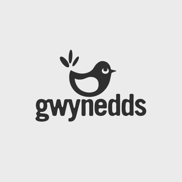 brands_gwynedds.jpg