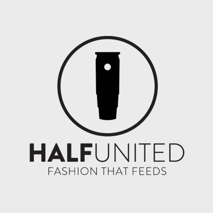 HALF-UNITED-LOGO-gray.png