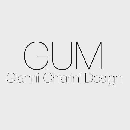 Gum-logo-square.jpg