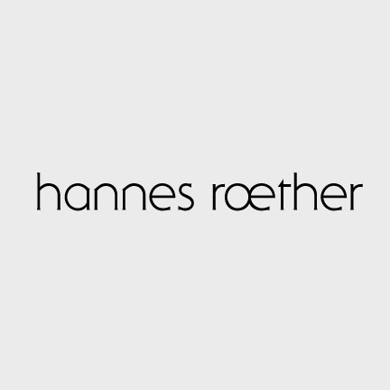 Hannes_Roether.jpg