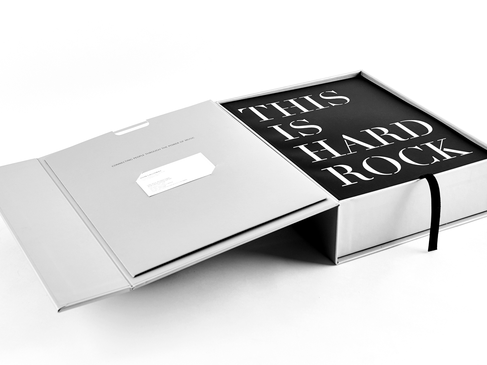 HR-VIP-Presentation-Box.jpg