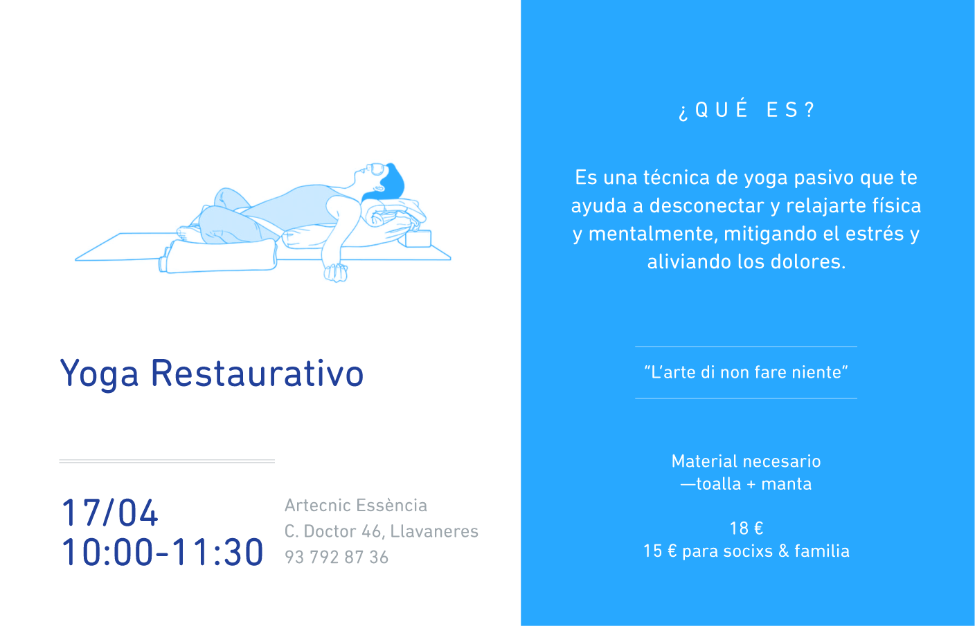 YogaRestaurativo