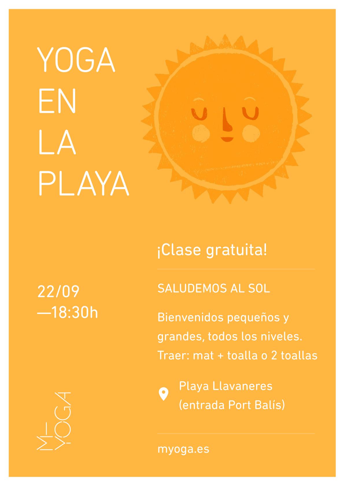 laplaya-print-2018 (2).png