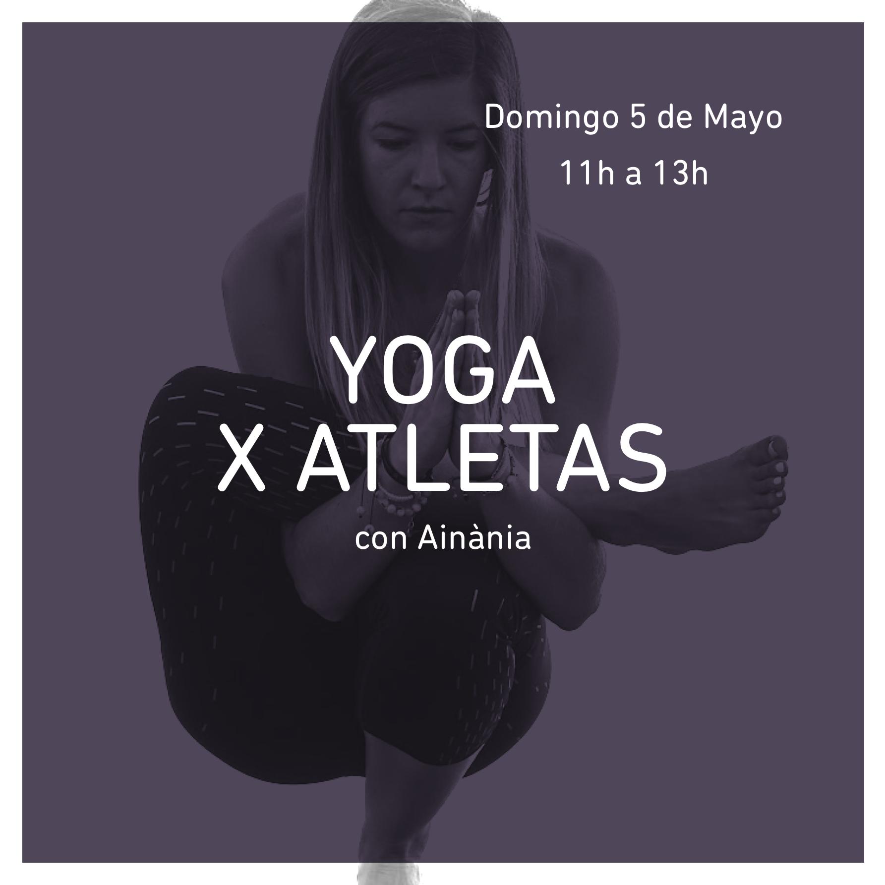 YOGA  X ATLETAS.png