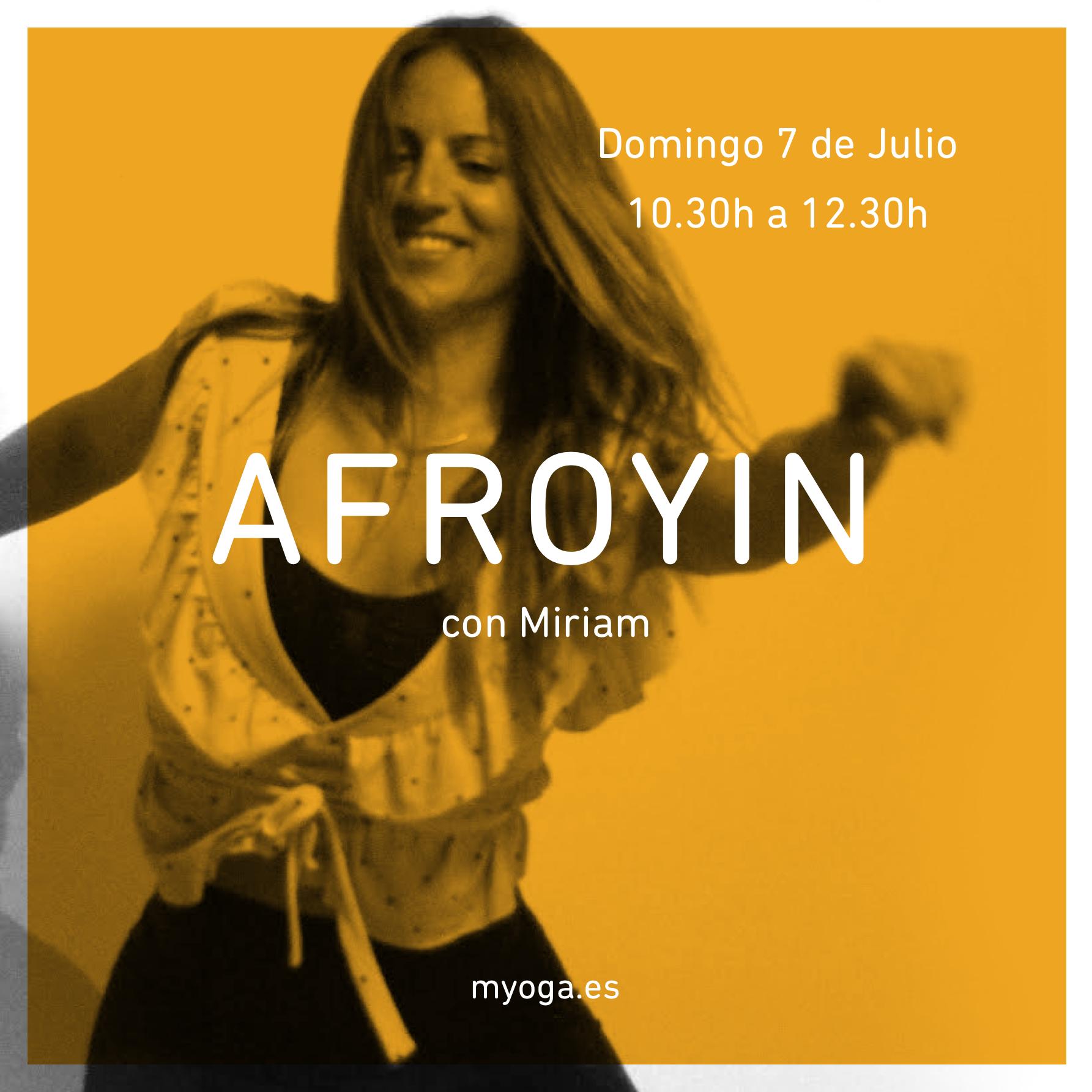 AFROYIN.png