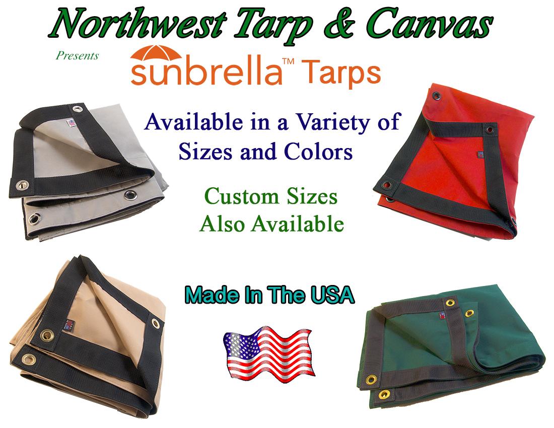 NW Sunbrella Tarps.jpg