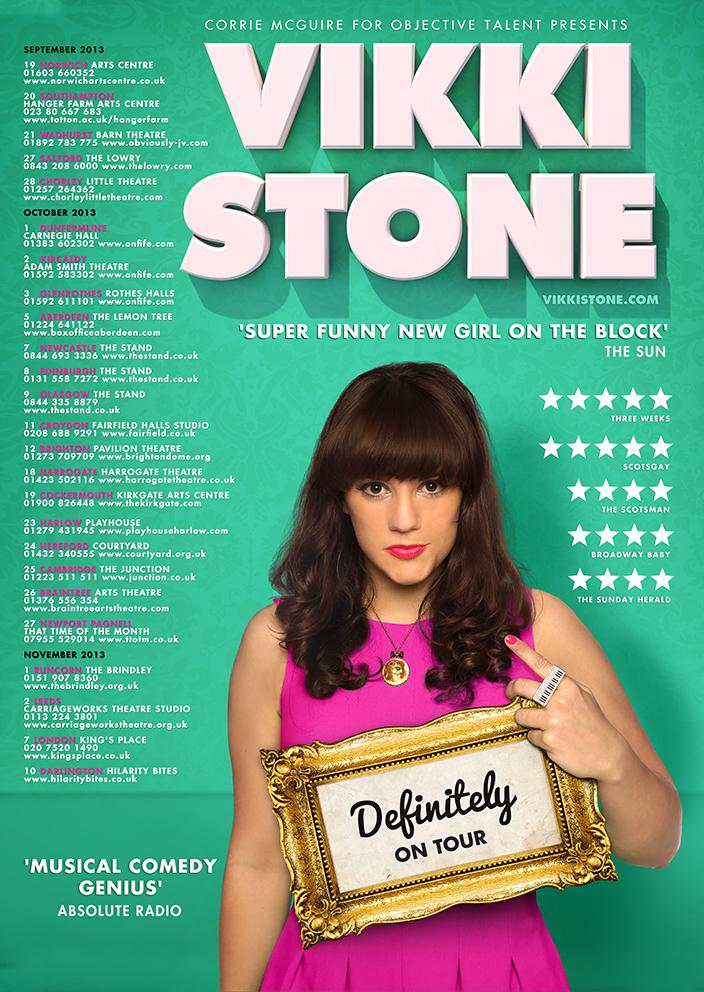 2013 Tour poster.jpg.png