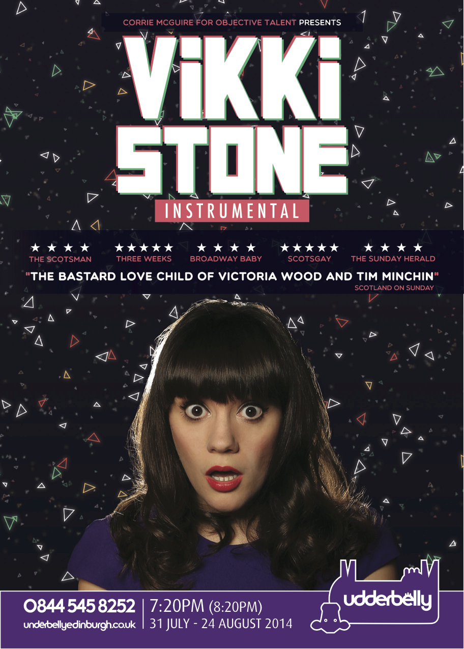 Vikki Stone Low Res Web Poster.jpg