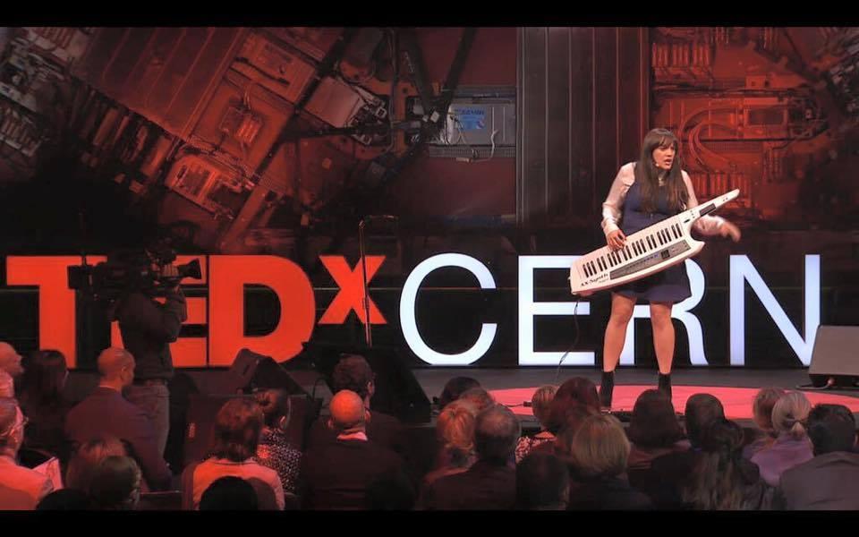 Vikki Stone TED TALK.jpg