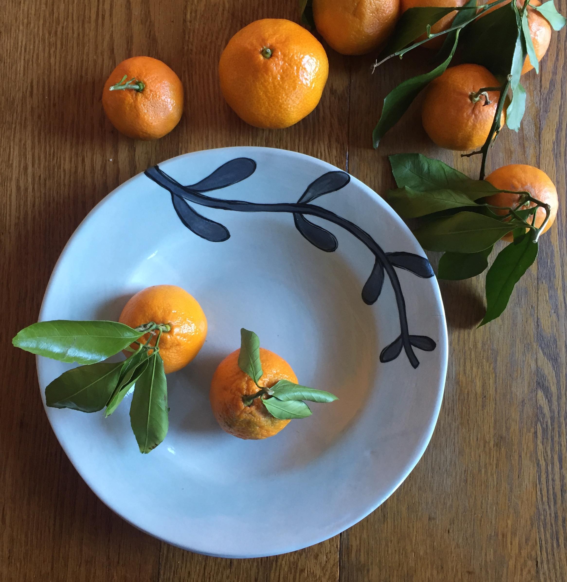 schaffner-bowl-oranges.jpg
