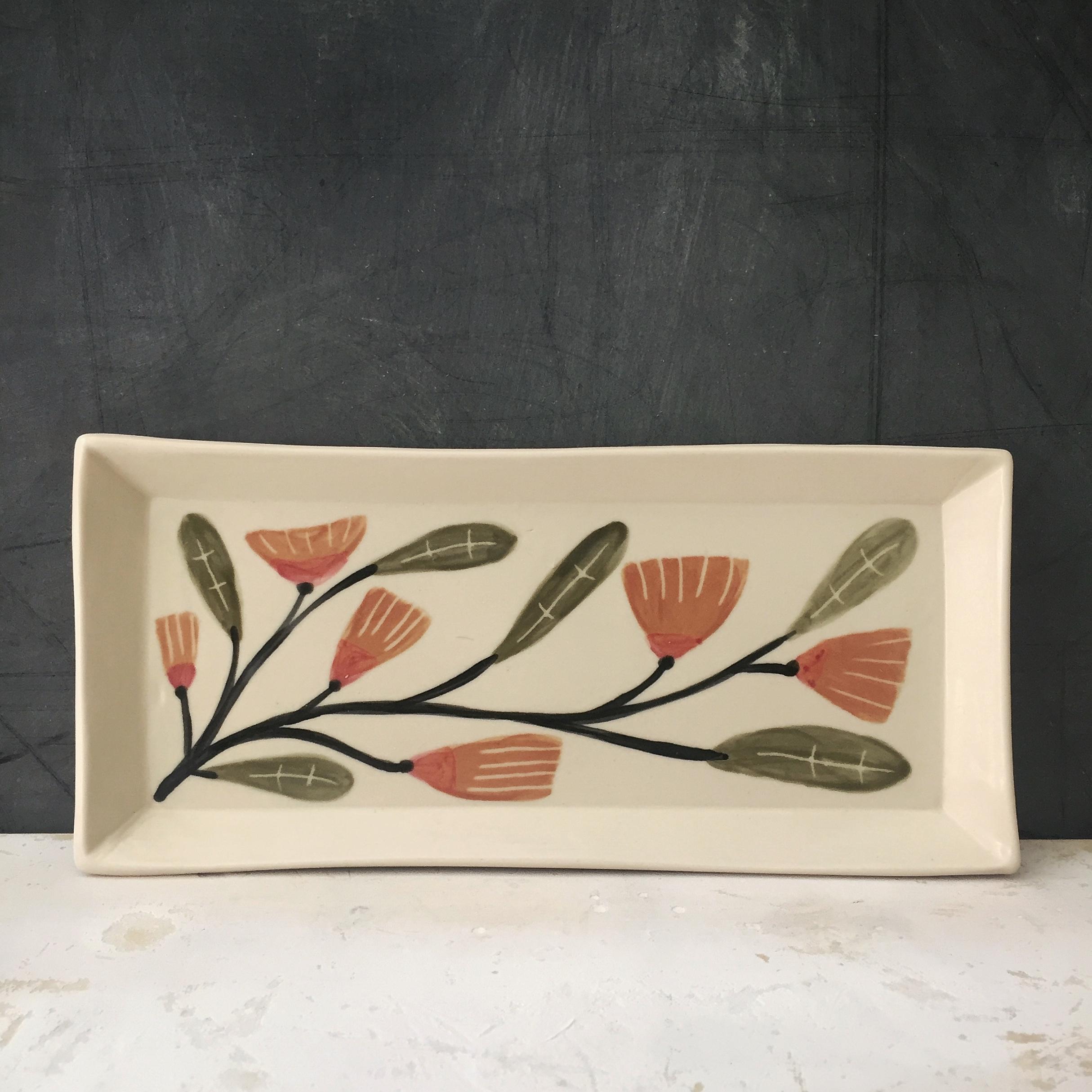 schaffner-flower-vine-R-tray.JPG