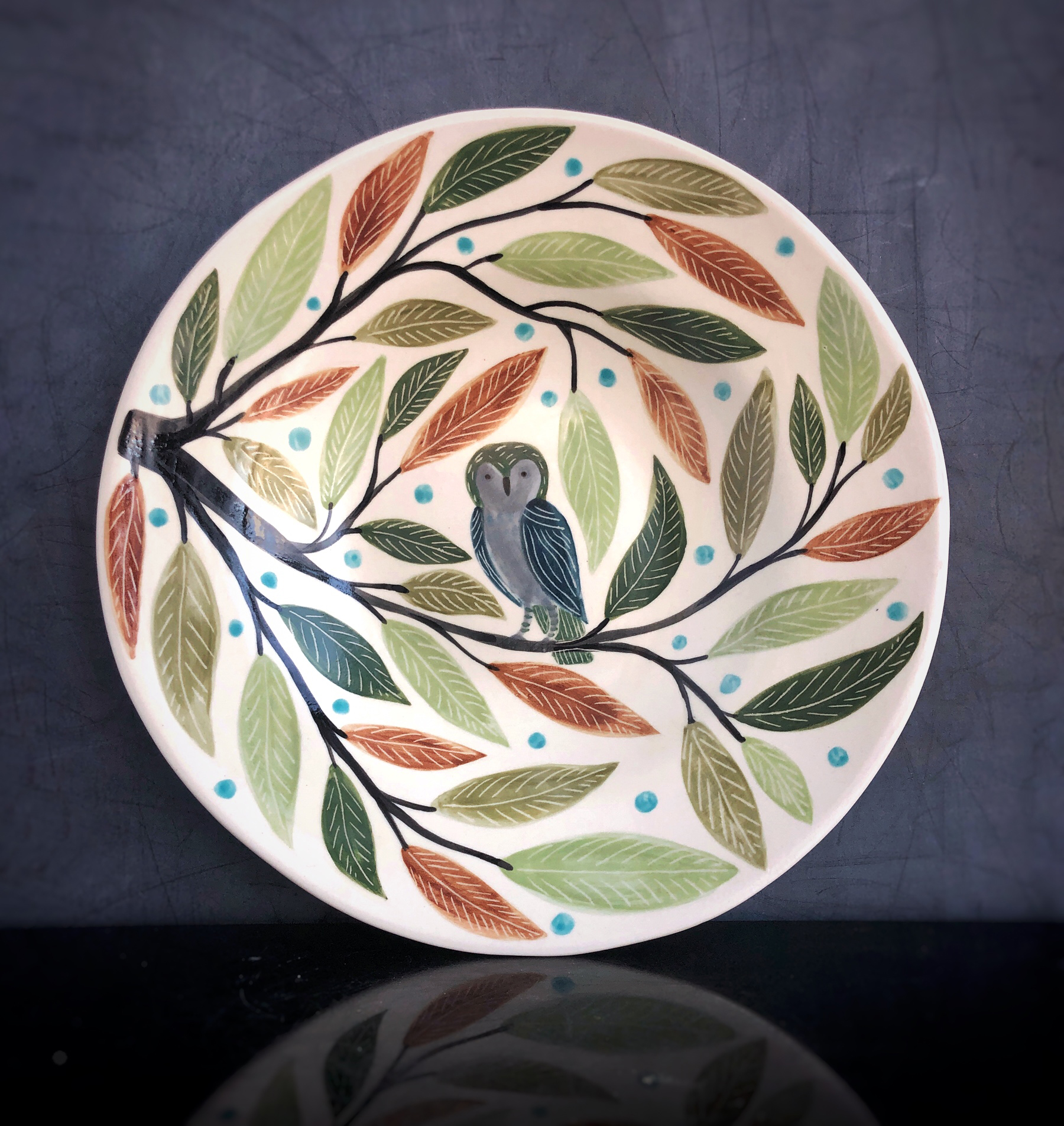 4-Gabrielle-Schaffner-porcelain-owl-serving-bowl.jpg