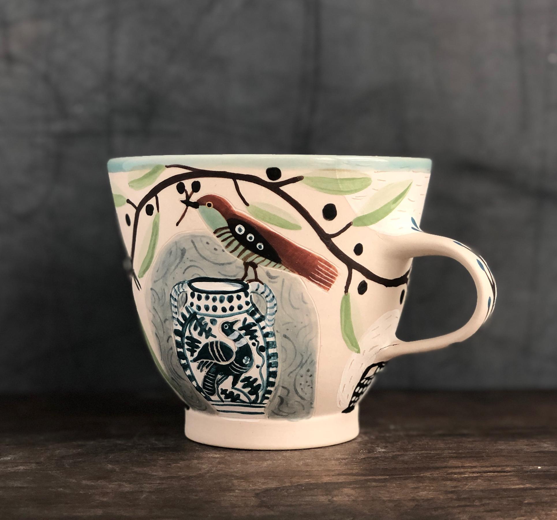 15-Gabrielle_schaffner_porcelain_painted_mug_pottery_and_birds.jpg