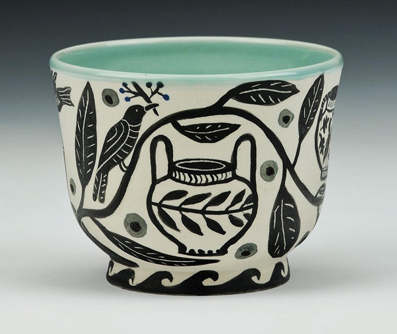 13-Gabrielle_schaffner-coffee-bowl-greek-wave.jpg