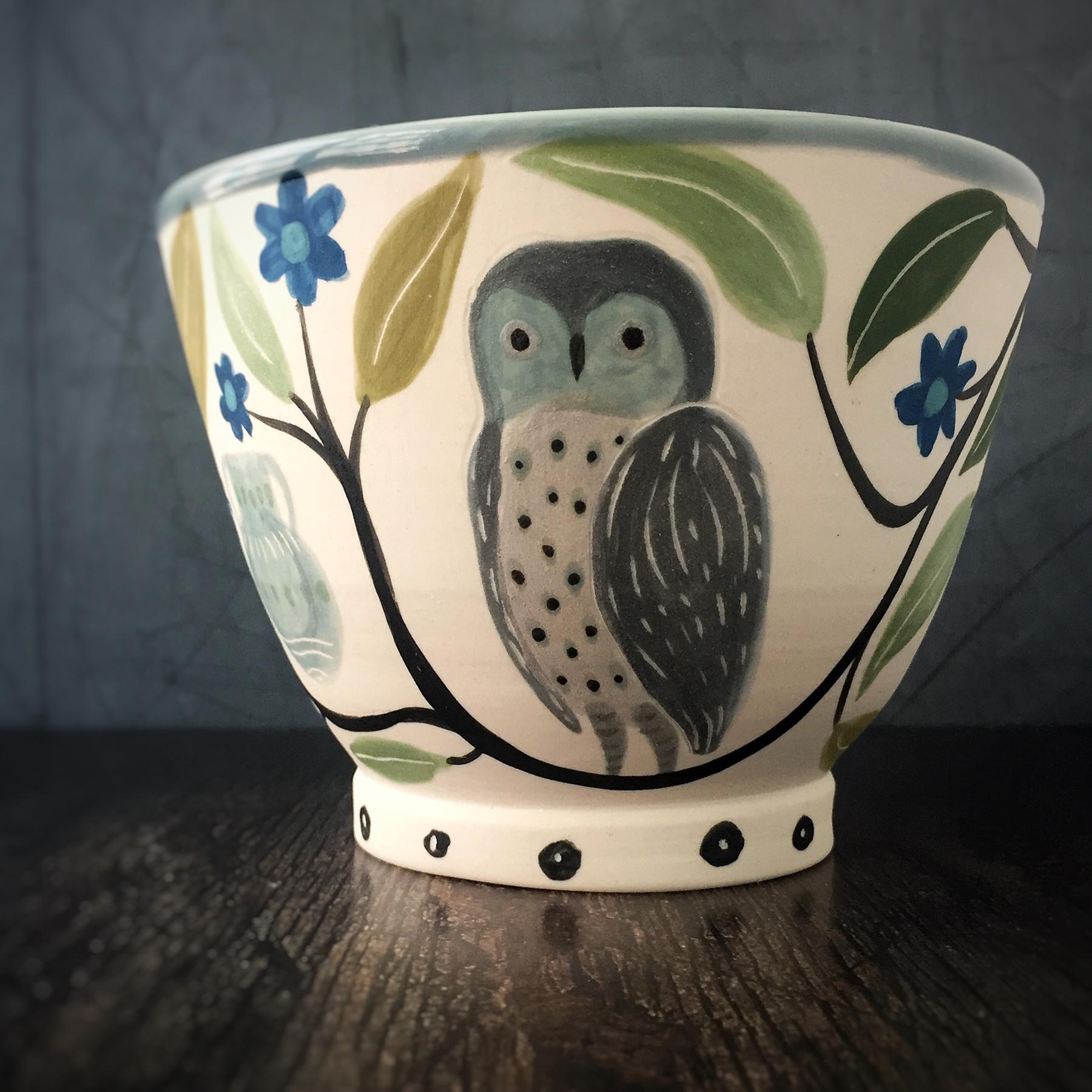 9-Gabrielle_Schaffner_coffee-bowl-owl-travel-daydreams1.jpg