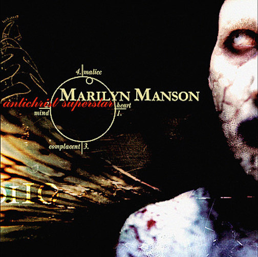 Marilyn-Manson-Antichrist-Superstar.jpg