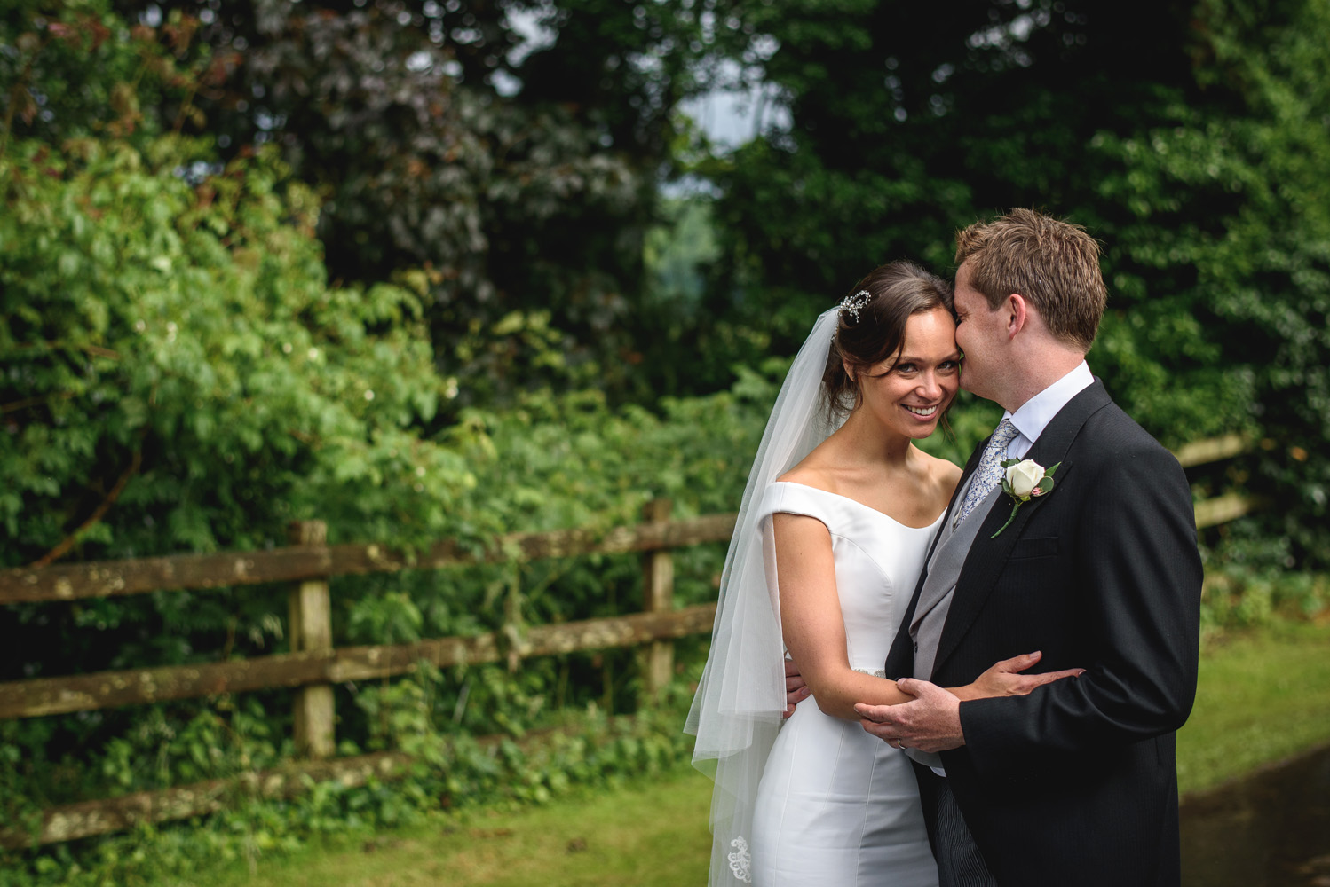 Jayme and David - Romantic English Wedding 17.jpg