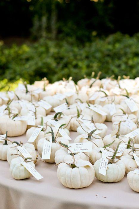 Details 2 - Cake - Pumpkin Wedding Inspiration, Autumnal Wedding Ideas, Autumn Wedding Style - Pingle Pie.jpg
