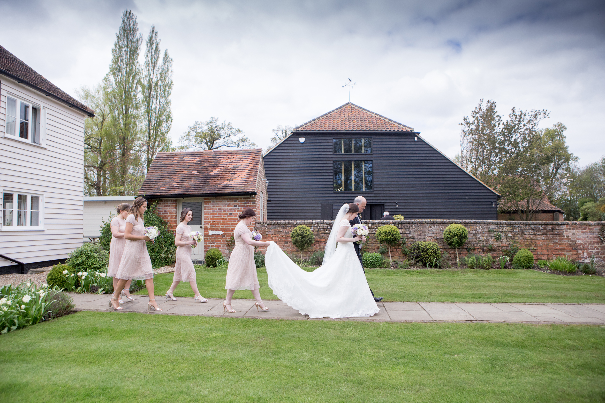 Natalie and Jack Pretty Barn Wedding, Real Wedding 7 - Pingle Pie.jpg