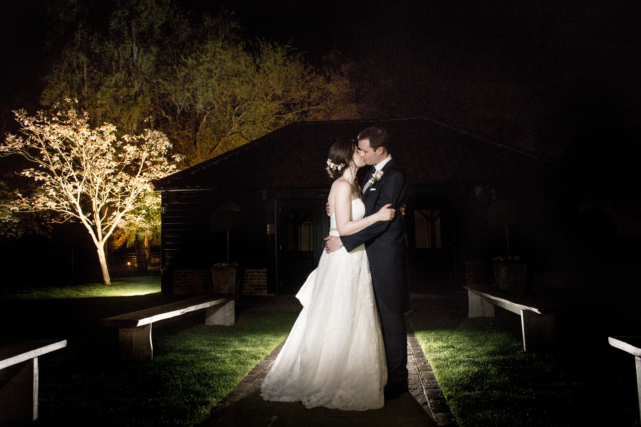 Natalie and Jack Pretty Barn Wedding, Real Wedding 12 - Pingle Pie.jpg