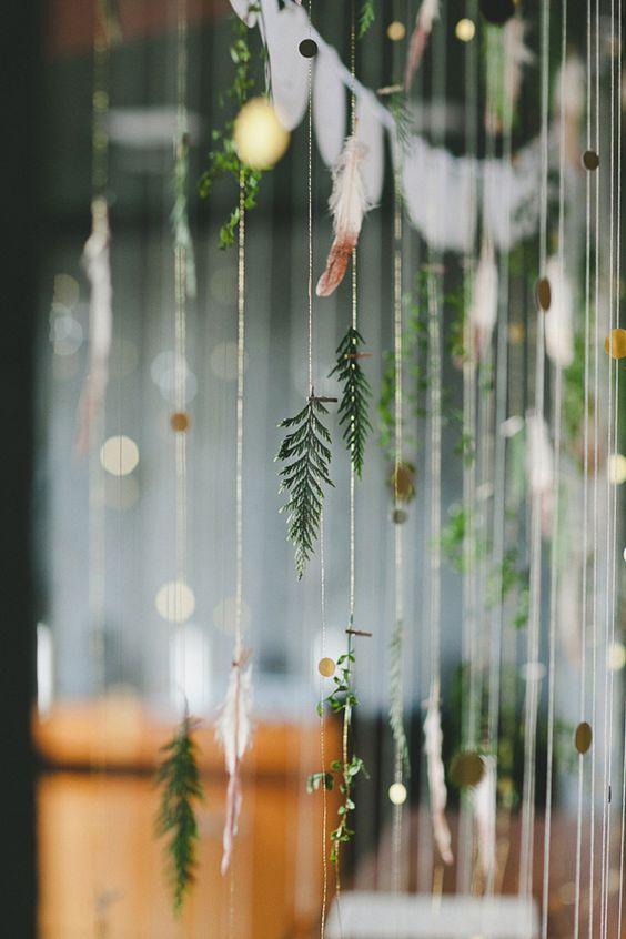Winter Wedding Theme, Christmas Wedding Ideas, December Wedding Inspiration - Decor.jpg