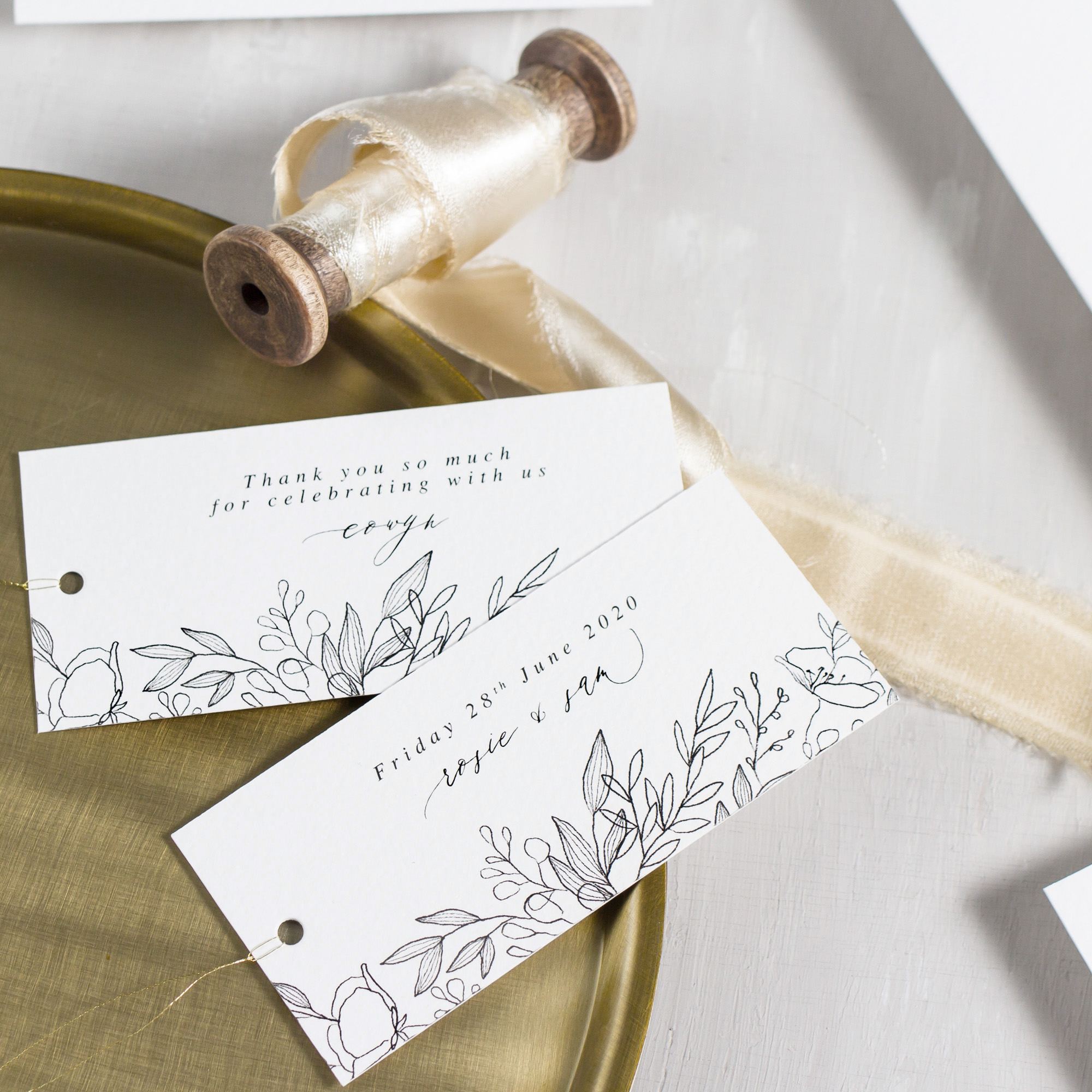 Luxury-Wedding-Stationery-Unique-Illustrated-Floral-Botanical-Leaves-Flowers-Spring-Summer-Wedding-Place-Card-Favour-Tags-Goldberry-Pingle-Pie.jpg.jpg
