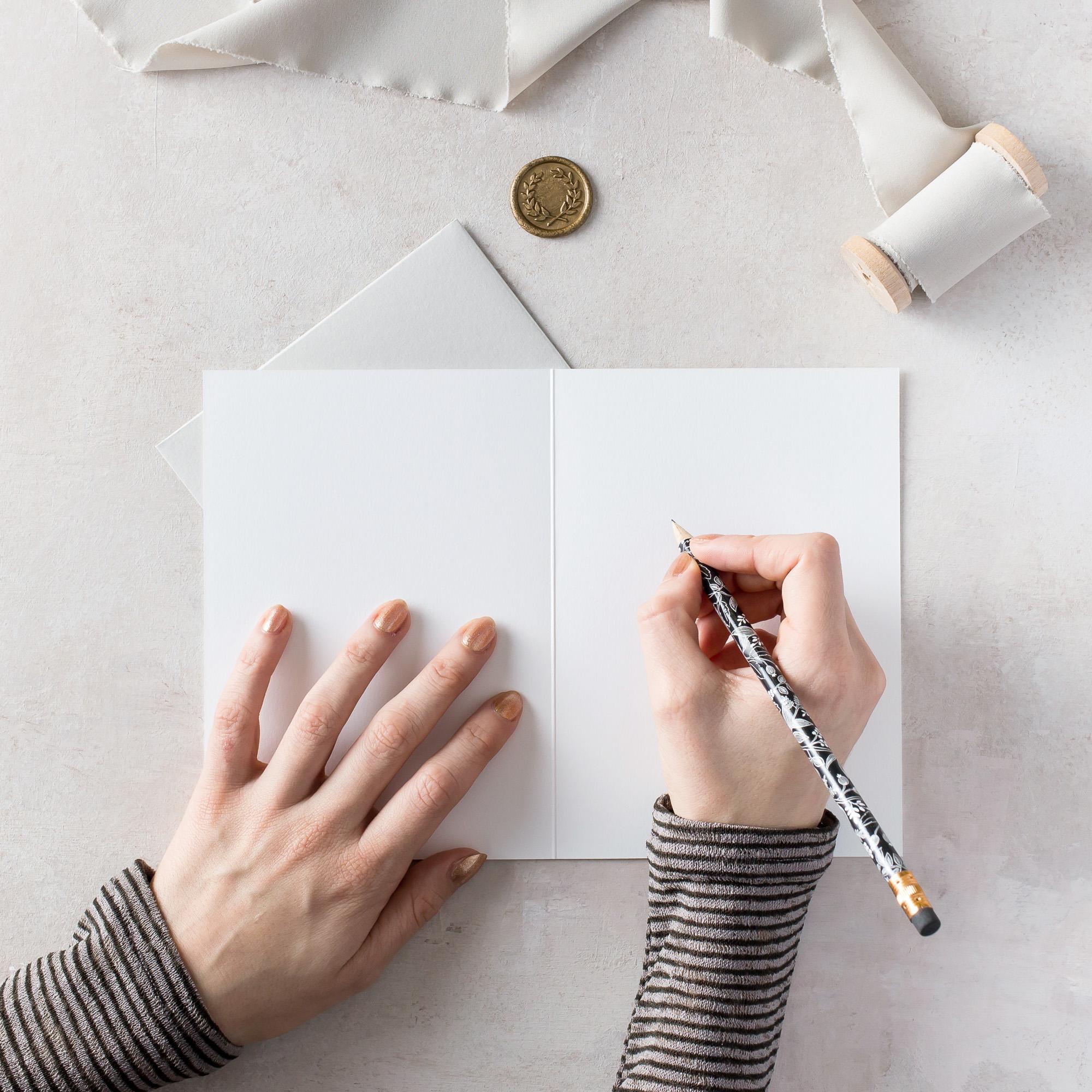 Grey Envelope 3.jpg