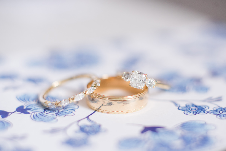 Brittney and Anthony North Carolina Wedding, Spring Wedding, Barn Wedding, Church Wedding, Unique Bespoke Wedding Stationery, Custom Wedding Stationery, Pink and Blue Wedding20.jpg