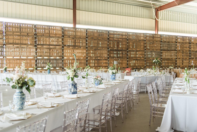 Brittney and Anthony North Carolina Wedding, Spring Wedding, Barn Wedding, Church Wedding, Unique Bespoke Wedding Stationery, Custom Wedding Stationery, Pink and Blue Wedding24.jpg